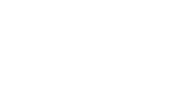 Résidence Calliope